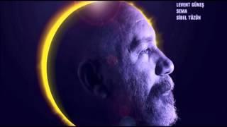 Mustafa Avkıran Feat. Ceyl'an Ertem - Öyle Sarhoş Olsam Ki