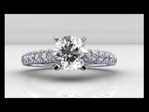 Download 3d Jewellery Design Software Artcam Jewelsmith