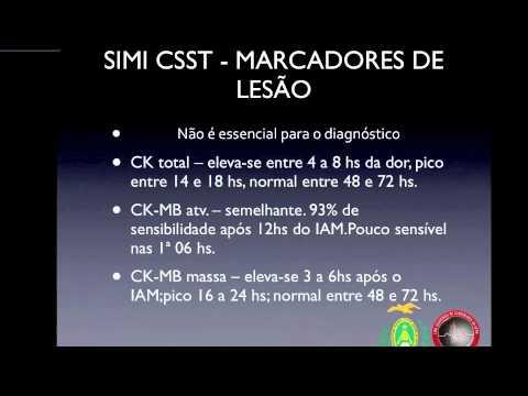 Código de crise hipertensiva CID 10