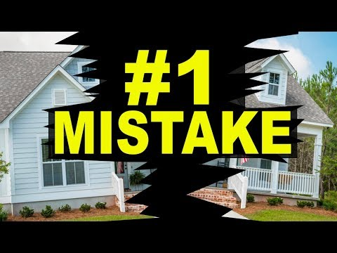 63% of Millennials Regret Buying a Home