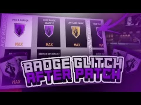 Download How To Max All Pure Sharp Badges Fastest Method In Nba 2k19