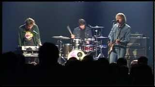 Rare Bird presents: 22-Pistepirkko - Let the Romeo Weep (Vega, Denmark 2003)