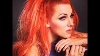 Bonnie McKee – Let There Be Love (Full/NoTags) (Christina Aguilera Demo)