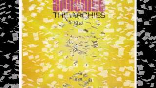 The Archies - It's the Summertime