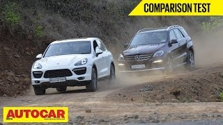 Porsche Cayenne Price Reviews Images Specs 2018 Offers Gaadi
