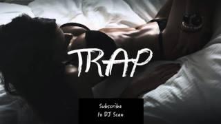 Bad Things (DJ Scan Trap Remix)