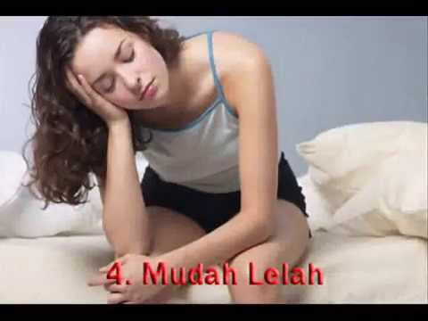 Video 7 Tanda Kehamilan Pada Minggu Pertama