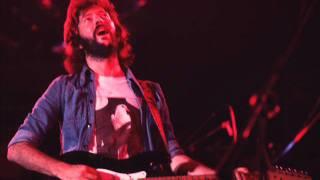 Eric Clapton 04 Let it Rain Live 1974