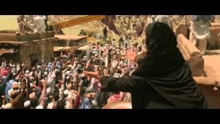 Vishwaroopam - Auro 3D Trailer (Tamil)