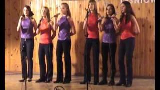 Koncert kolęd i pastorałek - Leśniówka