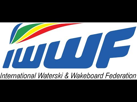 IWWF Worlds Wakeboard Argentina Live Stream