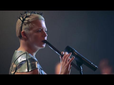 Концерт Рок-Оркестр Народных Инструментов Украины «НАОНІ» в Львове - 6