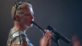 ONUKA - Other ft. NAONI Orchestra