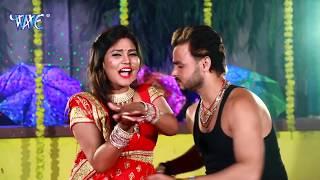#Video Song - सुहाग रात मनावS बलम - Chintu Singh सुहागरात स्पेशल VIDEO SONG - Bhojpuri Hit Song 2019