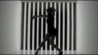 Kelly Rowland - Work - Freemasons - HD