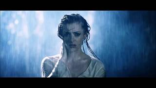 Skylar Grey - Straight Shooter