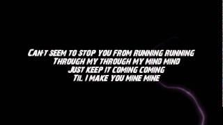 Jason Derulo - It Girl Lyrics