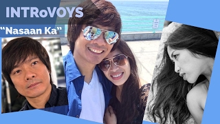 Nasaan Ka (Official Music Video) by INTRoVOYS