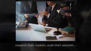 Law Firm SEO Expert - https://lawfirmseo.expert/