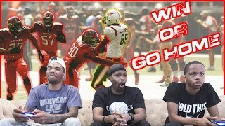 A MUST WIN GAME! It All Comes Down To This!  - MUT Wars Ep.86