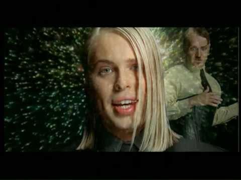 """Vacuum - """"I Breathe"""" (1997 год)"""