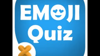 Emoji Quiz - Brands All Level Pack Answers