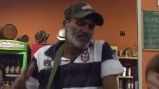 Zé da Timba e Zé Latinha Vídeo 2 - Oficial