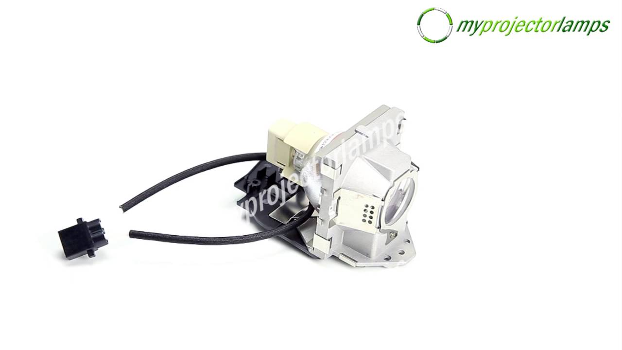 Benq SP920 2 Projector Lamp with Module-MyProjectorLamps.com
