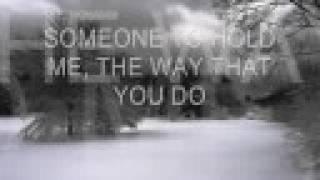 Rembrandts- Someone