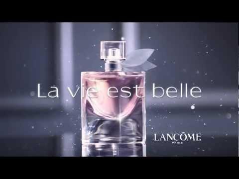 La Parfum Lancôme Eau Belle Feelunique De Vie Est 100ml zpMSUVq