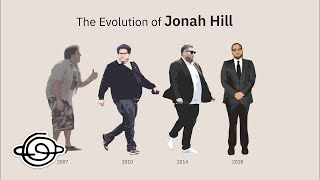Jonah Hill: How A Comedy Actor Became an Acclaimed Director