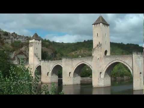 2012 Cahors-Lot-Frankrijk