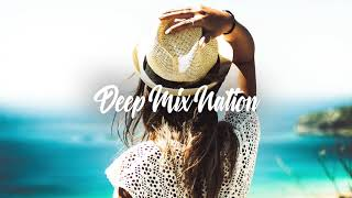 SAXITY - More Than I Do (feat Oferle) | Summer Deep House