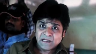 Ali As Bus Conductor  Aag Hi Aag  Bollywood Comedy Scene 3/5