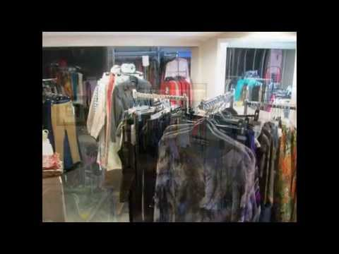 Dress For Less ( One of our Retail Establishments)