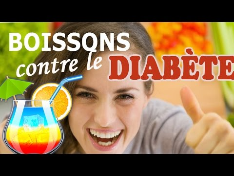 Lalimentation des patients diabétiques