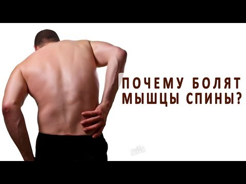 Теплице лечение суставов