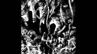 Eaten - S/t LP FULL ALBUM (2017 - Grindcore)
