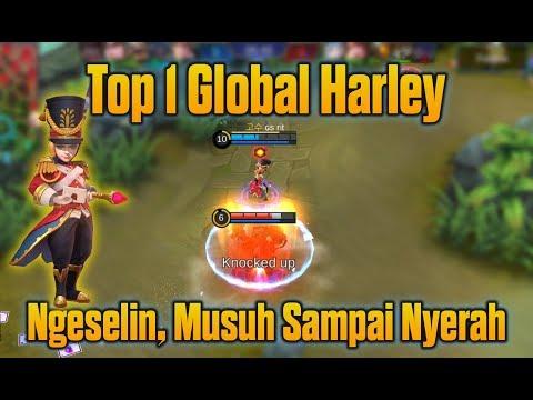 mp4 Harley Terbaik, download Harley Terbaik video klip Harley Terbaik