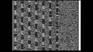 Sony PCM-F1 (DIGITAL AUDIO PROCESSOR) の音質とデジタル化