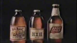 Commercials 1980 San Antonio KENS TV
