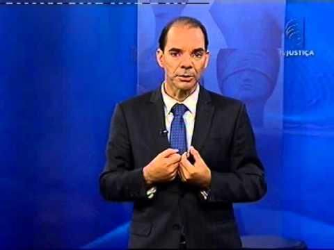 Direito Eleitoral – Prof. Alessandro Rodrigues da Costa (aula 2)