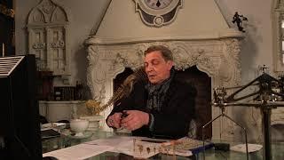 Паноптикум из студии  Nevzorov.TV 21.12.2017
