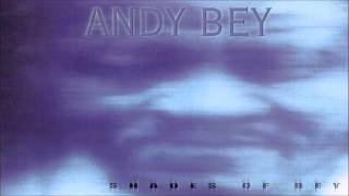 """Andy Bey - """"Midnight Blue"""""""