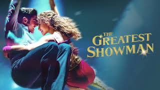 Zac Efron & Zendaya - Rewrite The Stars (Audio)