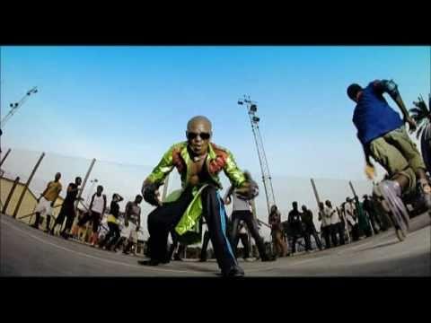 The Official KabaKaba Video - Konga ft DaGrin & Remi Aluko