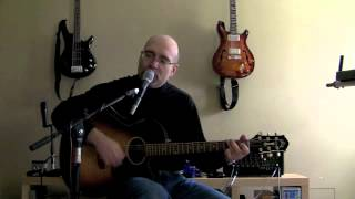 LITTLE TIME BOMB - BILLY BRAGG COVER