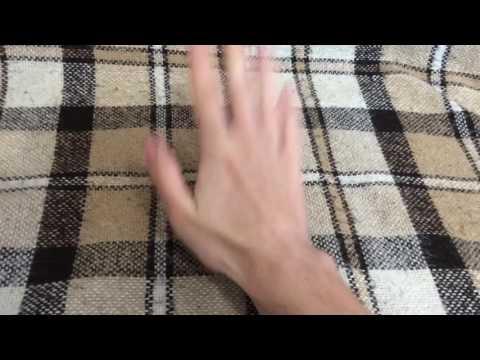 Видео как делать массаж простаты наружно