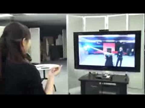 【声優動画】今井麻美がプレイステーション4のゲームをプレイして大興奮wwwwww