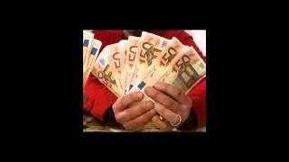 Очищение своего денежного канала